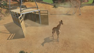 zoo tycoon review image 15