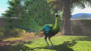 zoo tycoon review image 3