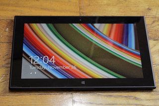 nokia lumia 2520 review image 2