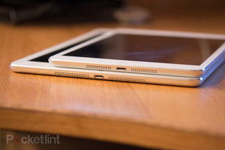 Apple reportedly planning 12.9-inch iPad for second half of 2014