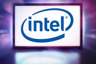 Intel wants $500M for failed OnCue pay-TV service, and Verizon's interested