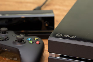 Xbox One owners with hardware issues get free game courtesy of Microsoft