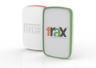 Track family, pets and anything else using Trax GPS: Now available to pre-order