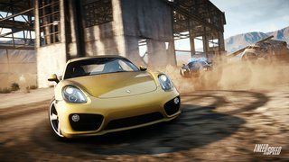 need for speed image 2