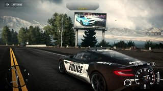 need for speed image 3