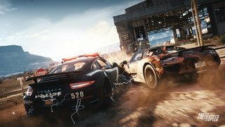 need for speed image 7