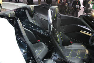 nissan bladeglider pictures and hands on image 17
