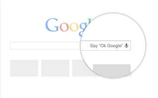 Google releases 'Ok Google' extension for Chrome, get ready to bark that search request