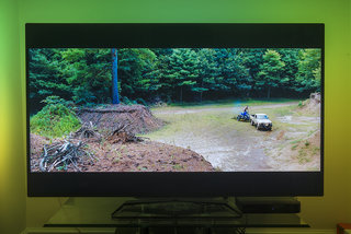 philips 65pfl9708 9000 series 4k tv review image 4