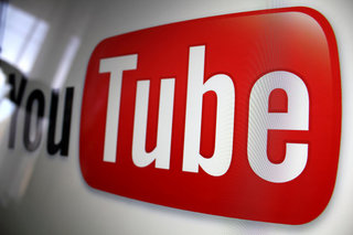 YouTube subscription music service could launch soon, be called 'Music Pass'