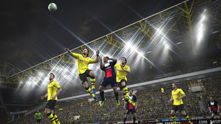 fifa 14 ps4 xbox one review image 3