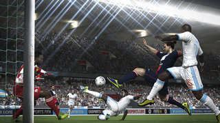 fifa 14 ps4 xbox one review image 7