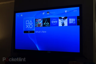 PSN features to be removed for PS4 launch so the system doesn't collapse, says Sony