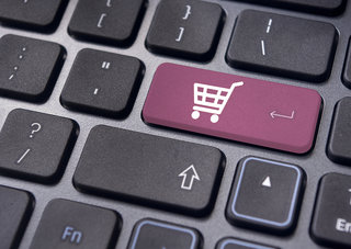 Cyber Monday best UK deals 2013