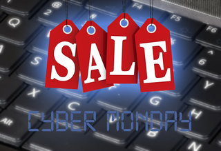 Cyber Monday 2013: Best US deals and sales
