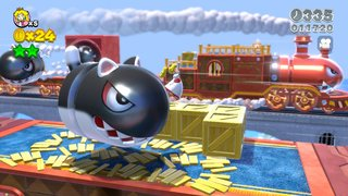 super mario 3d world review image 12