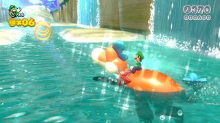 super mario 3d world review image 16