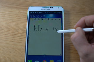 Cheaper Samsung Galaxy Note 3 Lite phablet tipped for MWC unveiling