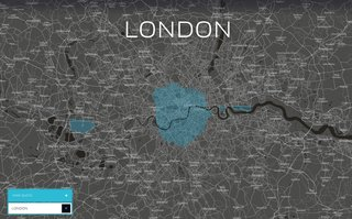 uber the new taxi service hoping to change getting a cab in london image 3
