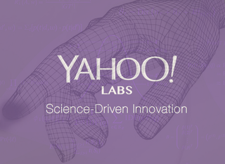 Yahoo acquires natural language processing start-up SkyPhrase