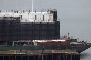 Google barges are $35M floating retail stores headed for SF, LA and NY?