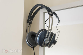 Best headphones 2013: The best on-ear and over-ear headphones available to buy today