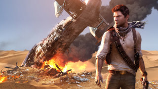 Sony original shows could be coming soon. Uncharted movie? Metal Gear Solid series? Yes please