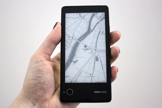 hands on yotaphone review image 14