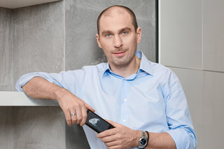 YotaPhone 2 set to launch late 2014, the second generation planned already