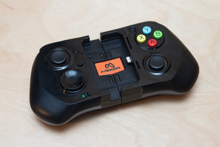 moga ace power review image 2