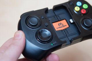 moga ace power review image 6