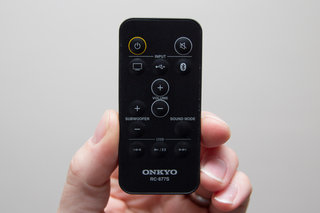 onkyo ls t10 review image 4