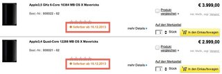 apple s new mac pro launching 16 december claims german retailer image 2