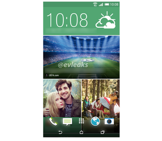 htc one m8 release date rumours and everything you need to know updated image 5