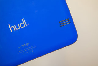 Tesco Hudl 2 coming in 2014, will be 'enhanced'