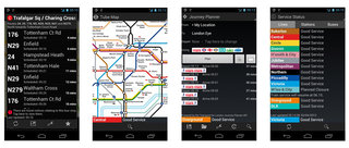 five apps to help you get home after the christmas party image 6