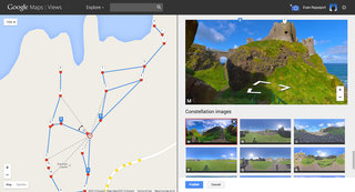 Everyone can now contribute to Google Street View: All you need is a camera or Android phone