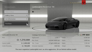 gran turismo 6 review image 11