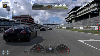 gran turismo 6 review image 7