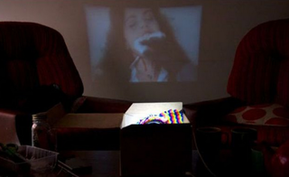 want a projector here s how to turn your smartphone into one image 3
