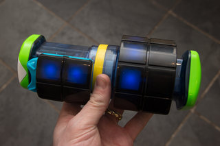 hands on tetris bop it review image 6