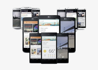 Google Play edition phones, phablets, and tablets: Which manufacturers offer stock Android