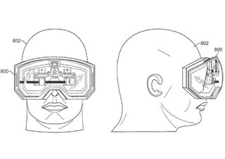 Apple's goggles could give Google Glass and Oculus Rift some competition