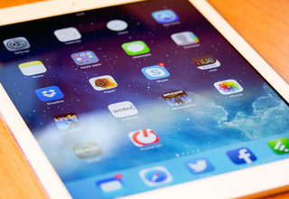 Best iPad Air apps: All the iPad apps you just can't live without