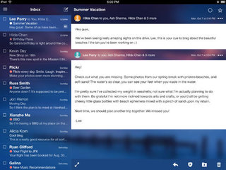best ipad air apps all the ipad apps you just can t live without image 19