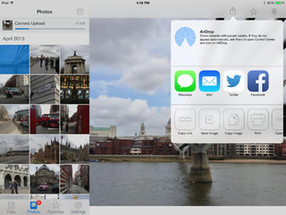 best ipad air apps all the ipad apps you just can t live without image 6
