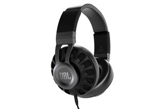 JBL Synchros headphones line-up announced, something for everyone from £70 to £300