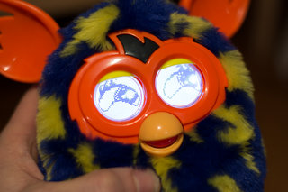 furby boom review image 10
