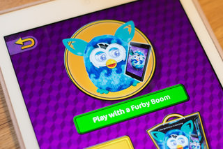 furby boom review image 6