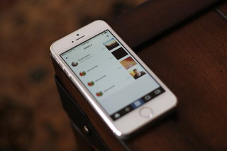 Instagram Direct hands-on: Facebook's pursuit of Snapchat